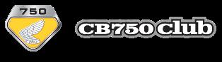 CB750 Club